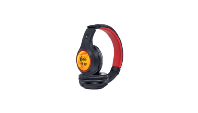 iBall Musi Sway BT01 Wireless Headset Review
