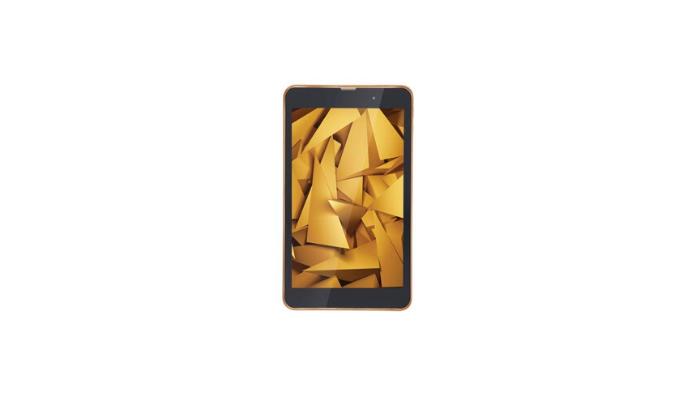 iBall Slide Nimble 4GF Tablet Review