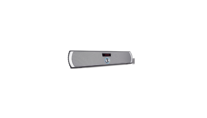 iBall Soundstick BT14 Bluetooth Speaker Review