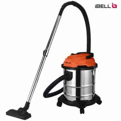 Ibell 2012wb Vacuum Cleaner