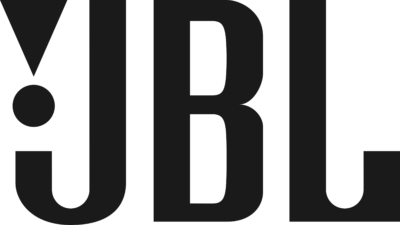 jbl logo 8 1
