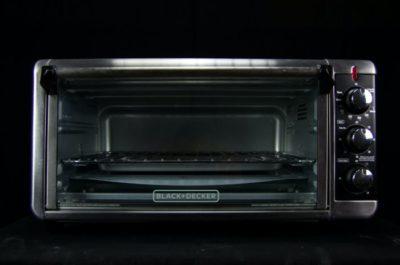 marco oven