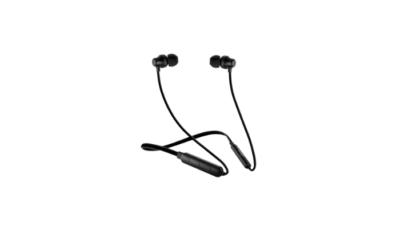 pTron Tangent Lite Sports Wireless Headset