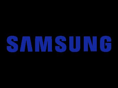 samsung logo PNG9