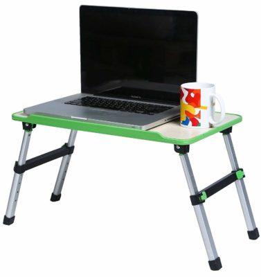 Shopper 52 Portable Laptop Table