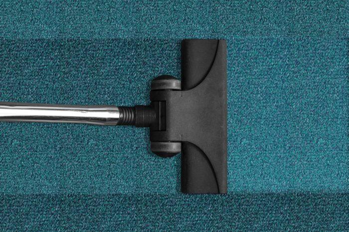 vacuum cleaner 268179 1280