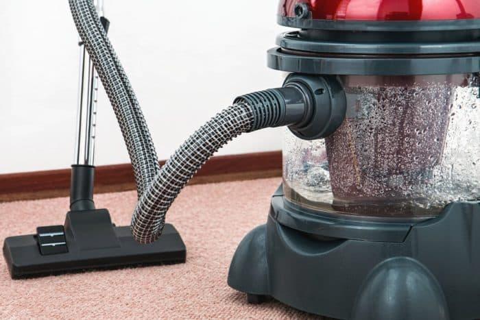 vacuum cleaner under 10000 2