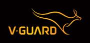 vguard logo